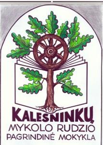 emblema-1