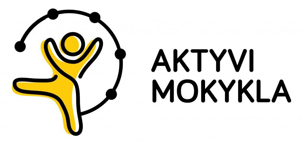AM-logo-geltonas-1