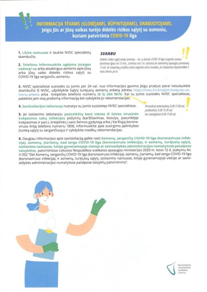 Informacija-dėl-COVID-190