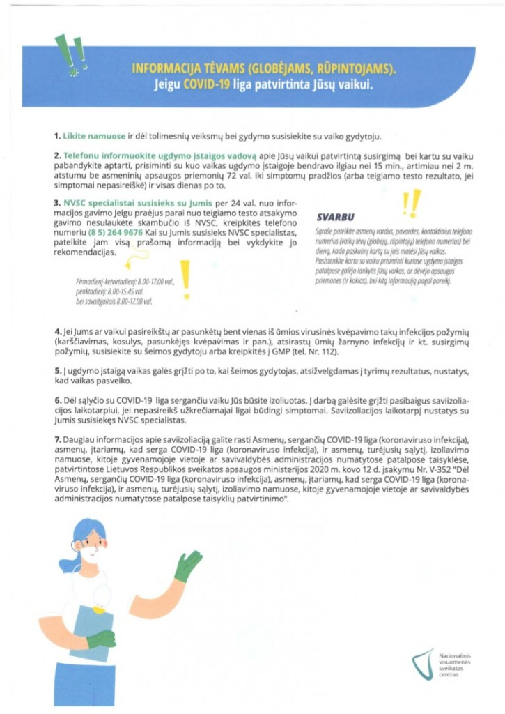 Informacija-dėl-COVID-192