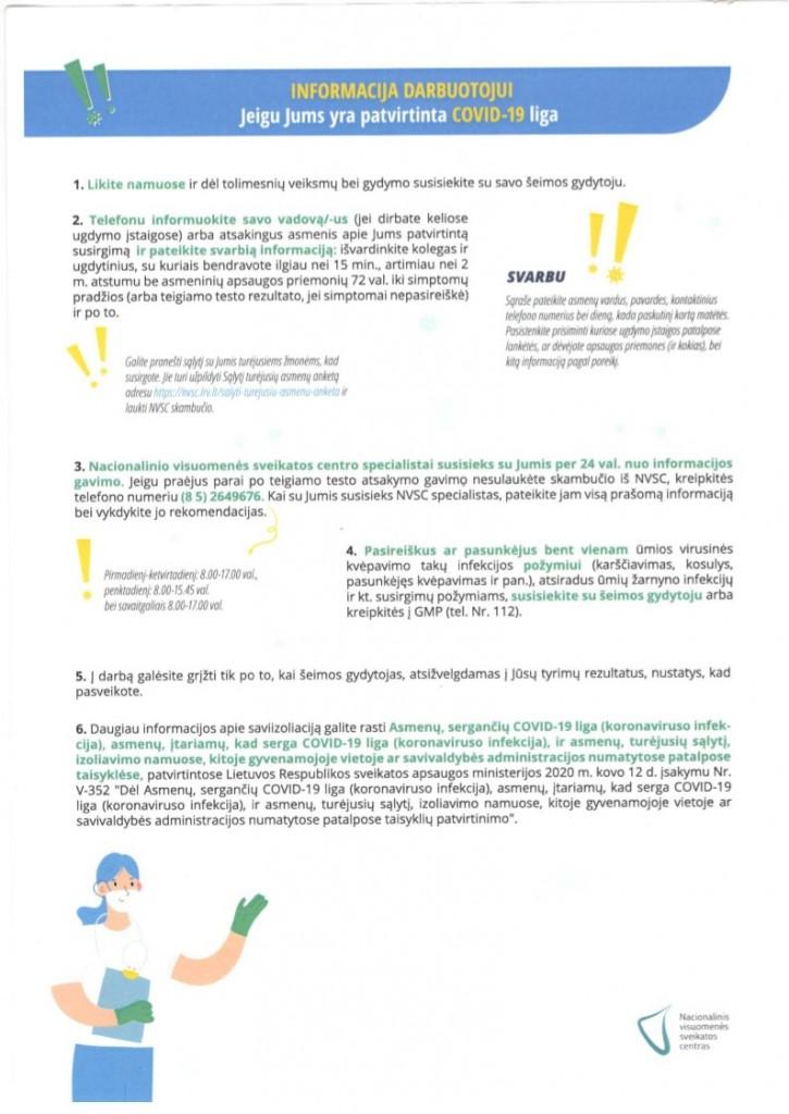 Informacija-dėl-COVID-193